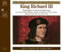 King Richard III - Kenneth Branagh, William Shakespeare