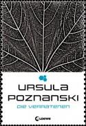 Die Verratenen - Ursula Poznanski