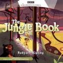 The Jungle Book. Based on the Book by Rudyard Kipling - Rudyard Kipling