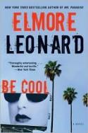 Be Cool - Elmore Leonard