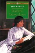 Daddy-Long-Legs - Jean Webster
