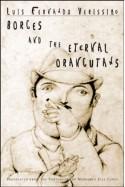 Borges and the Eternal Orangutans - Luis Fernando Verissimo, Margaret Jull Costa