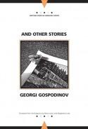 And Other Stories - Georgi Gospodinov, Alexis Levitin, Magdalena Levy