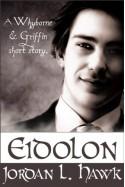 Eidolon - Jordan L. Hawk