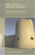 The Count of Monte Cristo - Alexandre Dumas, Luc Sante