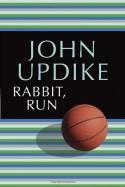 Rabbit, Run - John Updike