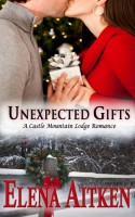 Unexpected Gifts - Elena Aitken