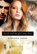 Death and the Girl Next Door (Darklight) - Darynda Jones, Lorelei King