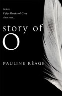 The Story of O - Pauline Réage