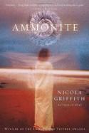 Ammonite - Nicola Griffith