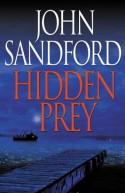 Hidden Prey - John Sandford