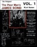 The Poor Man's James Bond - Kurt Saxon