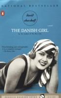 The Danish Girl - David Ebershoff