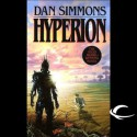 Hyperion - Dan Simmons, Allyson Johnson, Marc Vietor, Kevin Pariseau