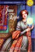Jane Eyre (Step into Classics) - Jane E. Gerver, Charlotte Brontë, Bill Dodge