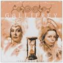 Gallifrey: The Inquiry - Justin Richards