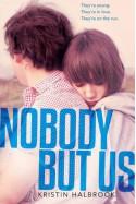 Nobody But Us - Kristin Halbrook