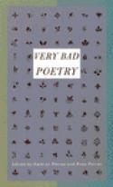 Very Bad Poetry - Kathryn Petras, Ross Petras