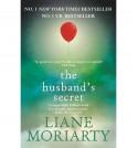 The Husband's Secret - Liane Moriarty