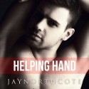 Helping Hand - Jay Northcote