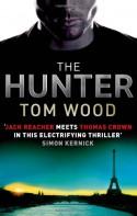 Hunter - Tom Wood