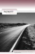Fadeout - Joseph Hansen