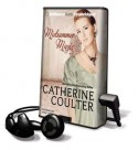 Midsummer Magic (Audio) - Catherine Coulter, Anne Flosnik