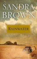 Rainwater - Sandra Brown