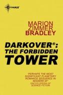 The Forbidden Tower (Darkover Series) - Marion Zimmer Bradley