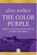 The Color Purple (The Color Purple Collection) - Alice Walker