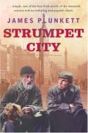 Strumpet City - James Plunkett