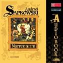 Narrenturm - Andrzej Sapkowski