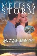 Must Love Movie Star - Melissa Storm