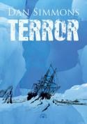 Terror - Dan Simmons, Janusz Ochab
