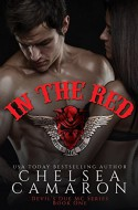 In The Red: Nomad Bikers (Devil's Due MC Book 1) Kindle Edition - Chelsea Camaron