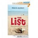 The List - Melanie Jacobson