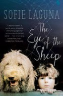 The Eye of the Sheep - Sofie Laguna