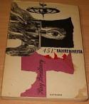 451 stopni Fahrenheita - Adam Kaska, Ray Bradbury