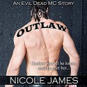 Outlaw - Nicole James