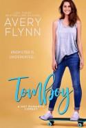 Tomboy - Avery Flynn