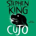 Cujo - Stephen King, Simon & Schuster Audio, Lorna Raver