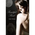 Beautiful Beast - Cindy C. Bennett