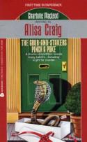 The Grub-and-Stakers Pinch a Poke - Charlotte MacLeod, Alisa Craig