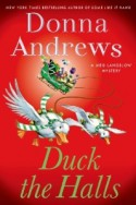 Duck the Halls - Donna Andrews