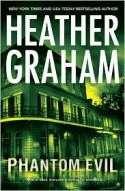 Phantom Evil - Heather Graham