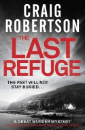 The Last Refuge - Craig Robertson