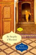 The Storyteller of Marrakesh - Joydeep Roy-Bhattacharya