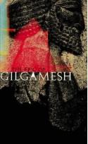 The Epic of Gilgamesh - Anonymous, N.K. Sandars