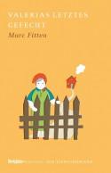Valerias letztes Gefecht (Brigitte-Liebesromane, #7) - Marc Fitten, Claudia Wenner