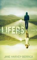 Lifers - Jane Harvey-Berrick